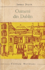 james_joyce_oameni_din_dublin_revizia_de_carte