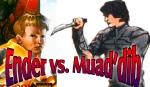 Ender_versus_Muad'Ib