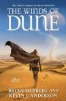 herbert-vanturile-de-pe-dune