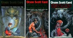 orson-scott-card-nemira-books
